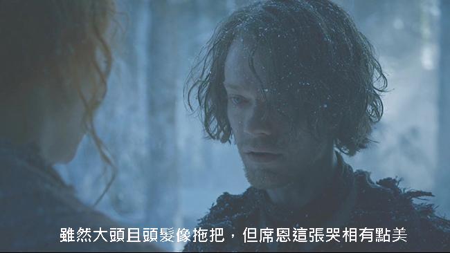 Game.of.Thrones.S06E02.720p.HDTV.x264-FLEET.jpg