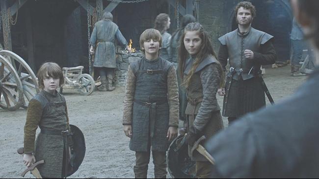 Game.of.Thrones.S06E02.720p.HDTV.x264-FLEET.mkv_20160502_213211.515.jpg