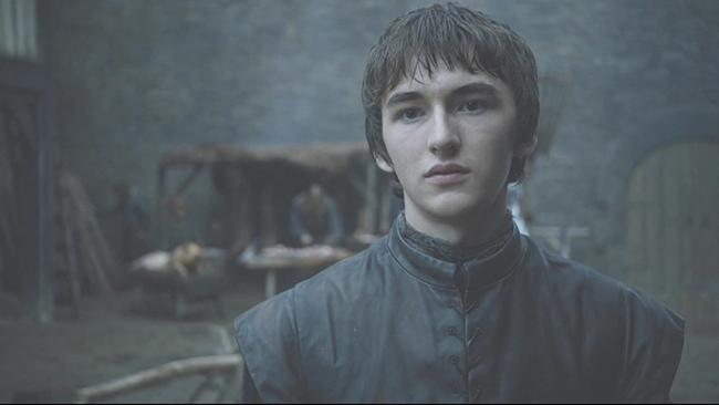 Game.of.Thrones.S06E02.720p.HDTV.x264-FLEET.mkv_20160502_213207.750.jpg