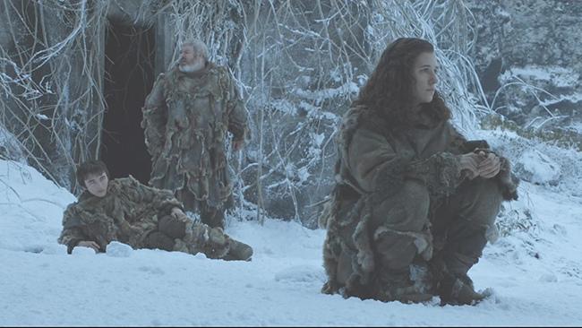 Game.of.Thrones.S06E02.720p.HDTV.x264-FLEET.mkv_20160502_213509.281.jpg