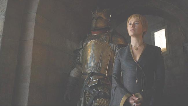 Game.of.Thrones.S06E02.720p.HDTV.x264-FLEET.mkv_20160502_214707.750.jpg