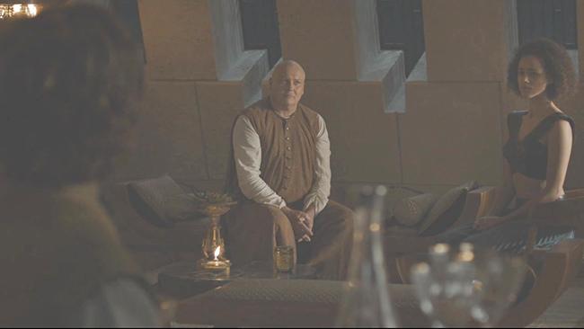 Game.of.Thrones.S06E02.720p.HDTV.x264-FLEET.mkv_20160502_221655.437.jpg