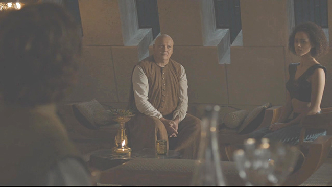 Game.of.Thrones.S06E02.720p.HDTV.x264-FLEET.mkv_20160502_221655.437.jpg