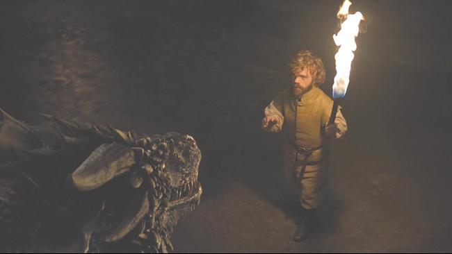 Game.of.Thrones.S06E02.720p.HDTV.x264-FLEET.mkv_20160502_222219.312.jpg