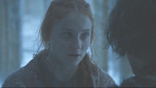Game.of.Thrones.S06E02.720p.HDTV.x264-FLEET.mkv_20160502_224429.031.jpg