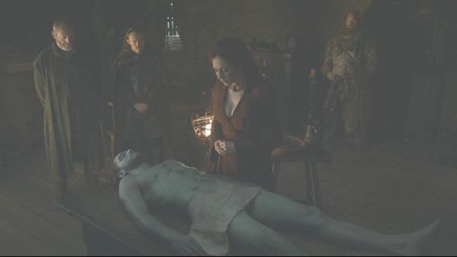 Game.of.Thrones.S06E02.720p.HDTV.x264-FLEET.mkv_20160502_232815.546.jpg