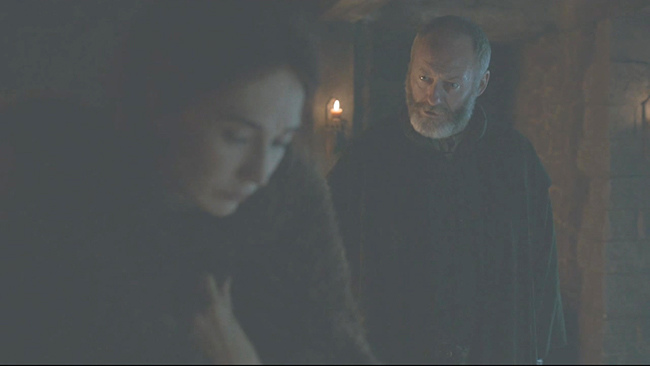 Game.of.Thrones.S06E02.720p.HDTV.x264-FLEET.mkv_20160502_225448.468.jpg