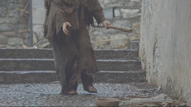 Game.of.Thrones.S06E02.720p.HDTV.x264-FLEET.mkv_20160506_001037.234.jpg