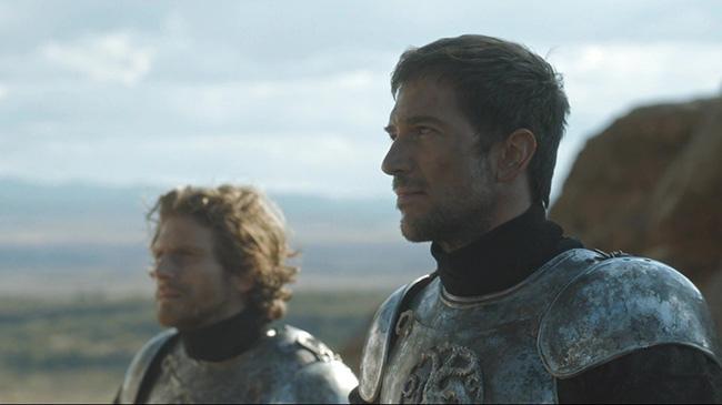 Game.of.Thrones.S06E03.1080p.HDTV.x264-BATV.mkv_20160511_084920.796.jpg
