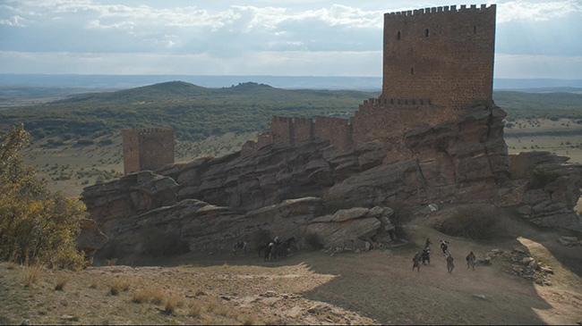 Game.of.Thrones.S06E03.1080p.HDTV.x264-BATV.mkv_20160511_085131.046.jpg