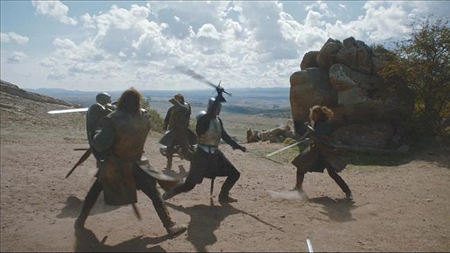 Game.of.Thrones.S06E03.1080p.HDTV.x264-BATV.mkv_20160511_085200.015.jpg