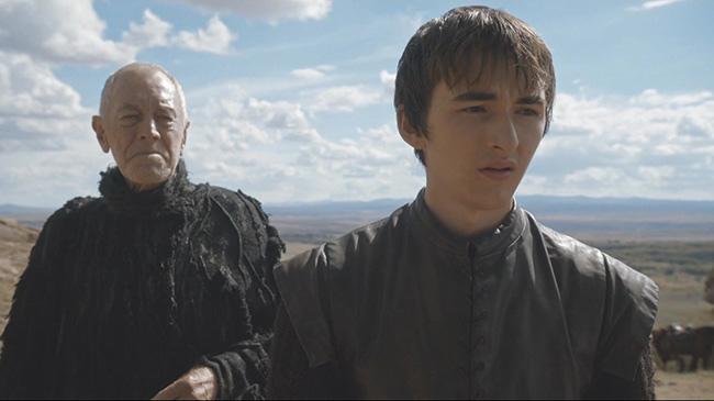 Game.of.Thrones.S06E03.1080p.HDTV.x264-BATV.mkv_20160511_085319.375.jpg