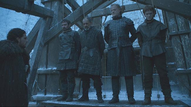 Game.of.Thrones.S06E03.1080p.HDTV.x264-BATV.mkv_20160511_093242.812.jpg