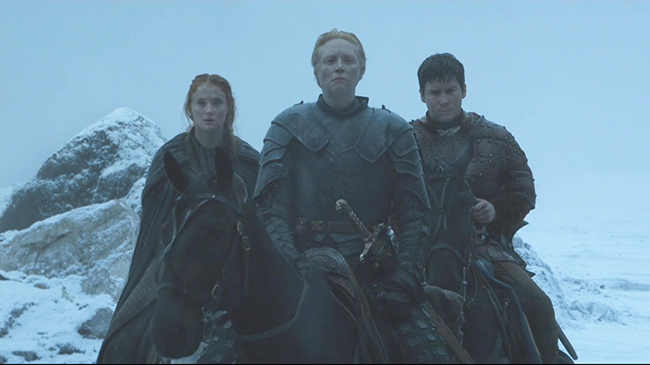 Game.of.Thrones.S06E04.720p.HDTV.x264-AVS.mkv_20160518_223220.765.jpg