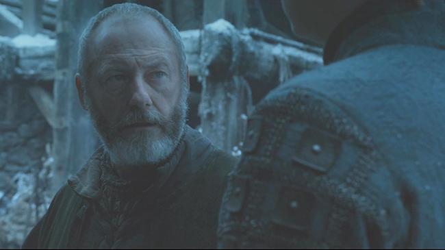 Game.of.Thrones.S06E04.720p.HDTV.x264-AVS.mkv_20160518_223933.968.jpg
