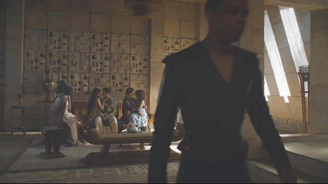 Game.of.Thrones.S06E04.720p.HDTV.x264-AVS.mkv_20160518_224934.359.jpg