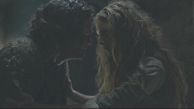 Game.of.Thrones.S06E04.720p.HDTV.x264-AVS.mkv_20160518_231041.765.jpg