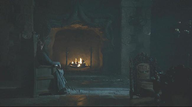 Game.of.Thrones.S06E04.720p.HDTV.x264-AVS.mkv_20160518_231832.187.jpg