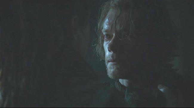 Game.of.Thrones.S06E04.720p.HDTV.x264-AVS.mkv_20160518_232112.156.jpg