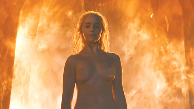 Game.of.Thrones.S06E04.720p.HDTV.x264-AVS.mkv_20160518_233834.281.jpg