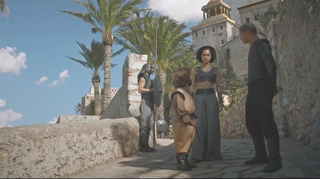 Game.of.Thrones.S06E04.720p.HDTV.x264-AVS.mkv_20160521_202251.015.jpg