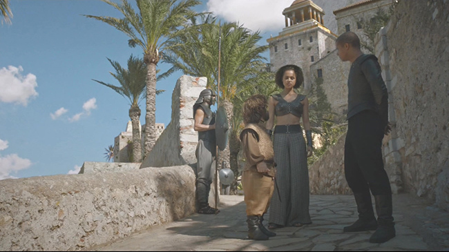 Game.of.Thrones.S06E04.720p.HDTV.x264-AVS.mkv_20160521_202251.015.jpg