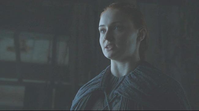 Game.of.Thrones.S06E05.720p.HDTV.x264-AVS.mkv_20160526_031702.343.jpg