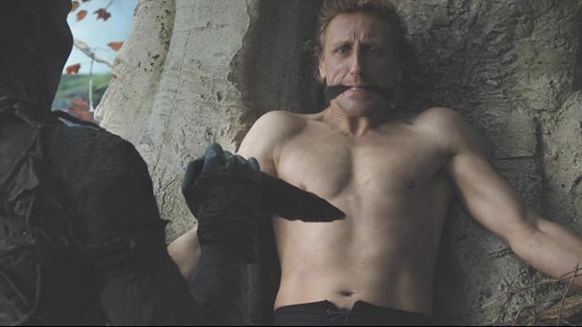 Game.of.Thrones.S06E05.720p.HDTV.x264-AVS.mkv_20160526_042328.015.jpg