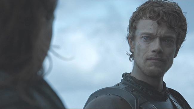 Game.of.Thrones.S06E05.720p.HDTV.x264-AVS.mkv_20160526_043149.203.jpg