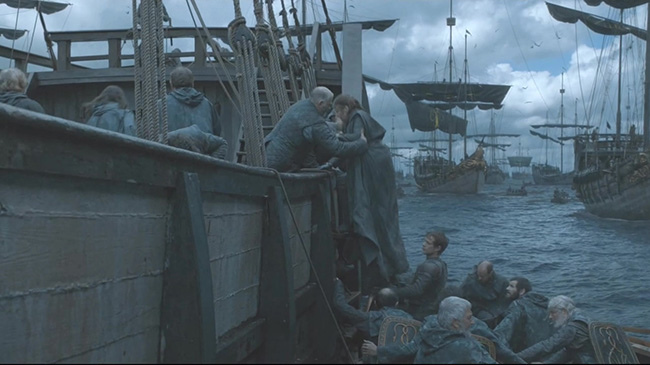Game.of.Thrones.S06E05.720p.HDTV.x264-AVS.mkv_20160526_043919.734.jpg