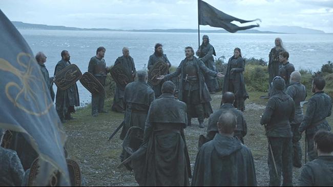 Game.of.Thrones.S06E05.720p.HDTV.x264-AVS.mkv_20160526_043647.140.jpg