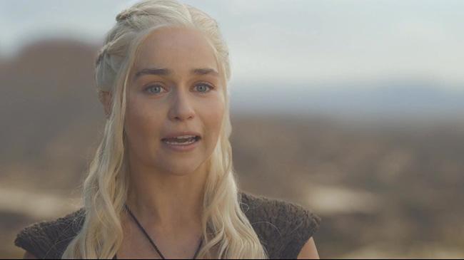 Game.of.Thrones.S06E05.720p.HDTV.x264-AVS.mkv_20160526_044707.265.jpg