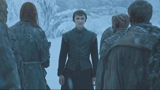 Game.of.Thrones.S06E05.720p.HDTV.x264-AVS.mkv_20160526_050002.812.jpg