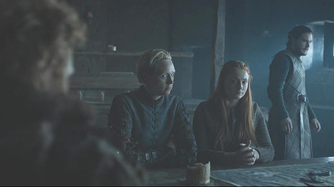 Game.of.Thrones.S06E05.720p.HDTV.x264-AVS.mkv_20160526_050350.406.jpg