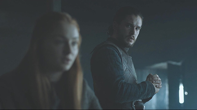 Game.of.Thrones.S06E05.720p.HDTV.x264-AVS.mkv_20160526_050633.390.jpg