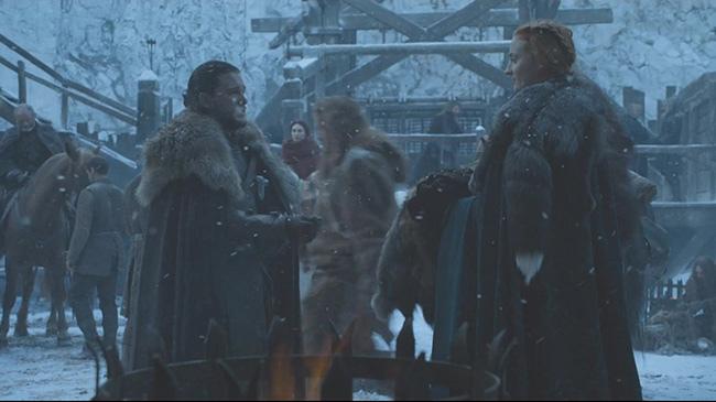 Game.of.Thrones.S06E05.720p.HDTV.x264-AVS.mkv_20160526_050911.109.jpg