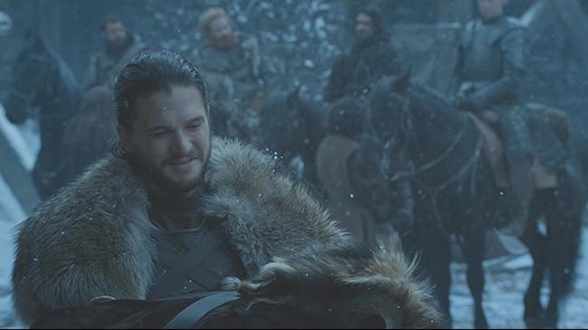 Game.of.Thrones.S06E05.720p.HDTV.x264-AVS.mkv_20160526_051025.953.jpg