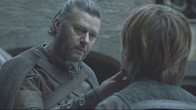 Game.of.Thrones.S06E05.720p.HDTV.x264-AVS.mkv_20160526_051729.734.jpg