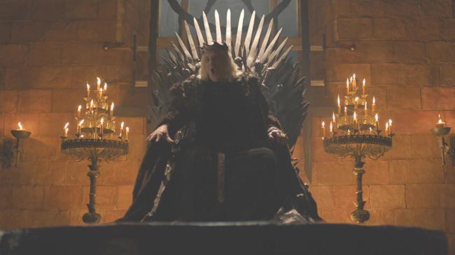 Game.of.Thrones.S06E06.720p.HDTV.x264-AVS.mkv_20160602_180336.820.jpg