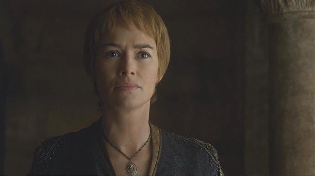 Cersei01.jpg
