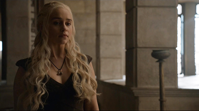 Game.of.Thrones.S06E09.720p.HDTV.x264-AVS.mkv_20160624_214930.125.jpg