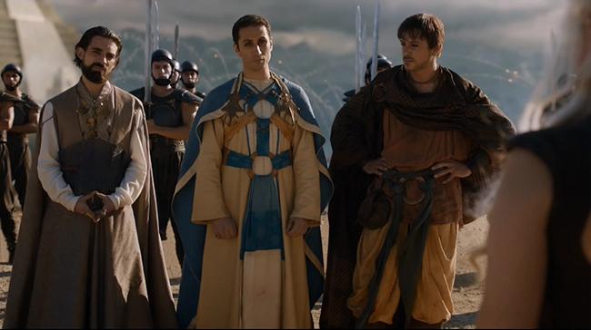 Game.of.Thrones.S06E09.720p.HDTV.x264-AVS.mkv_20160624_215318.390.jpg
