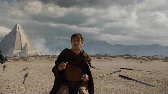 Game.of.Thrones.S06E09.720p.HDTV.x264-AVS.mkv_20160624_220848.500.jpg