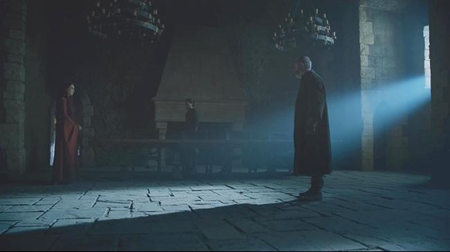Game.of.Thrones.S06E10.720p.HDTV.x264-AVS.mkv_20160628_115830.515.jpg