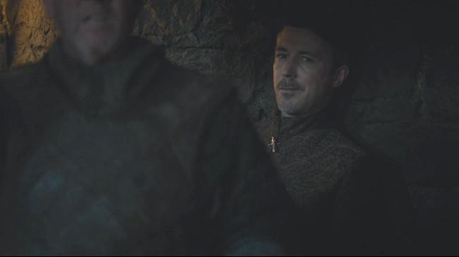 Game.of.Thrones.S06E10.720p.HDTV.x264-AVS.mkv_20160628_154610.937.jpg