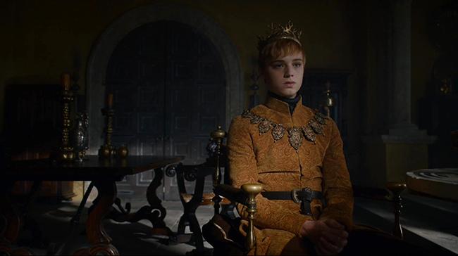 Game.of.Thrones.S06E10.1080p.HDTV.x264-BATV.mkv_20160628_111449.625.jpg