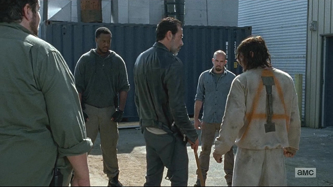 The.Walking.Dead.S07E03.720p.HDTV.x264-AVS.mkv_20161208_194012.406.jpg