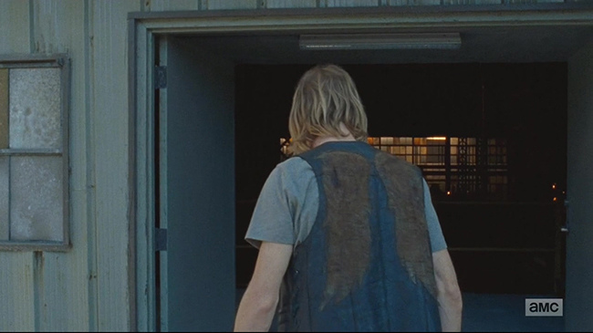 The.Walking.Dead.S07E03.720p.HDTV.x264-AVS.mkv_20161208_200643.906.jpg