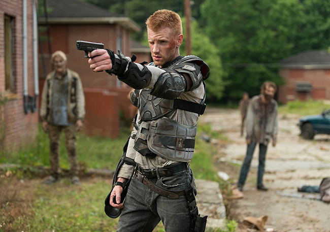 the-walking-dead-episode-702-daniel-newman-935.jpg