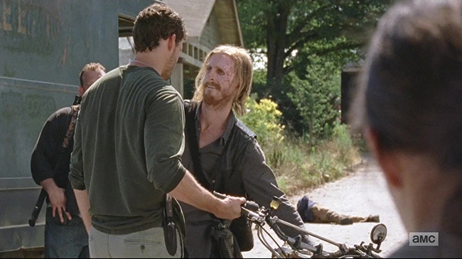 The.Walking.Dead.S07E04.720p.HDTV.x264-AVS.mkv_20161213_191034.078.jpg